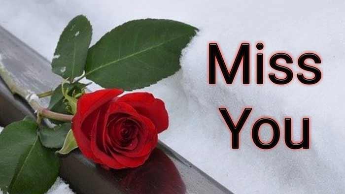 miss-you-shayari-